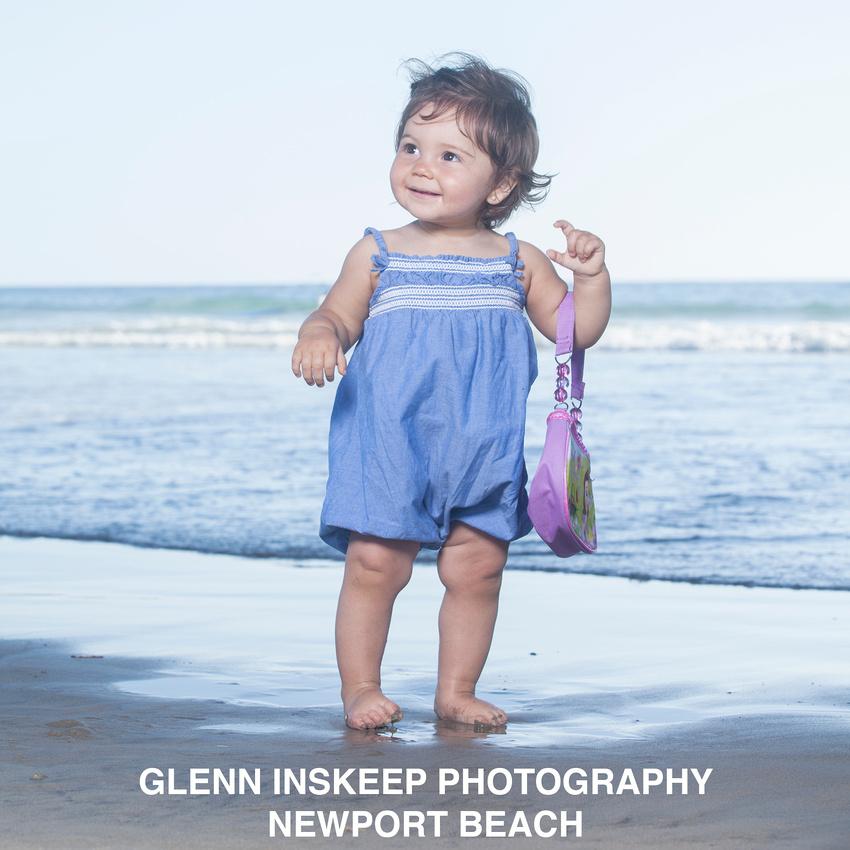 children-portrait-photographer-newport-beach