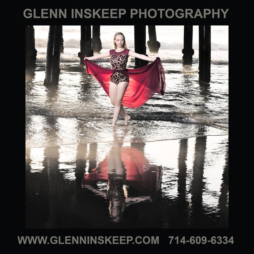 newport-beach-photographer
