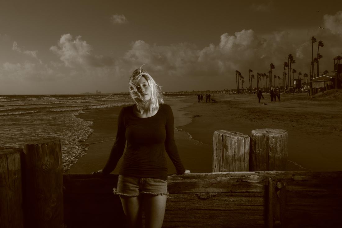 Fashion Photographer Newport Beach Orange County Photography