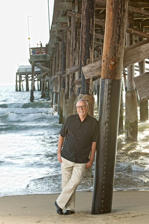 Realtor Photographer Orange County Photography Studio