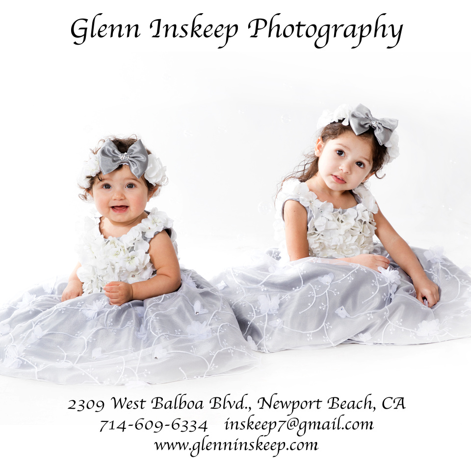 baby photographer los angeles photography studio