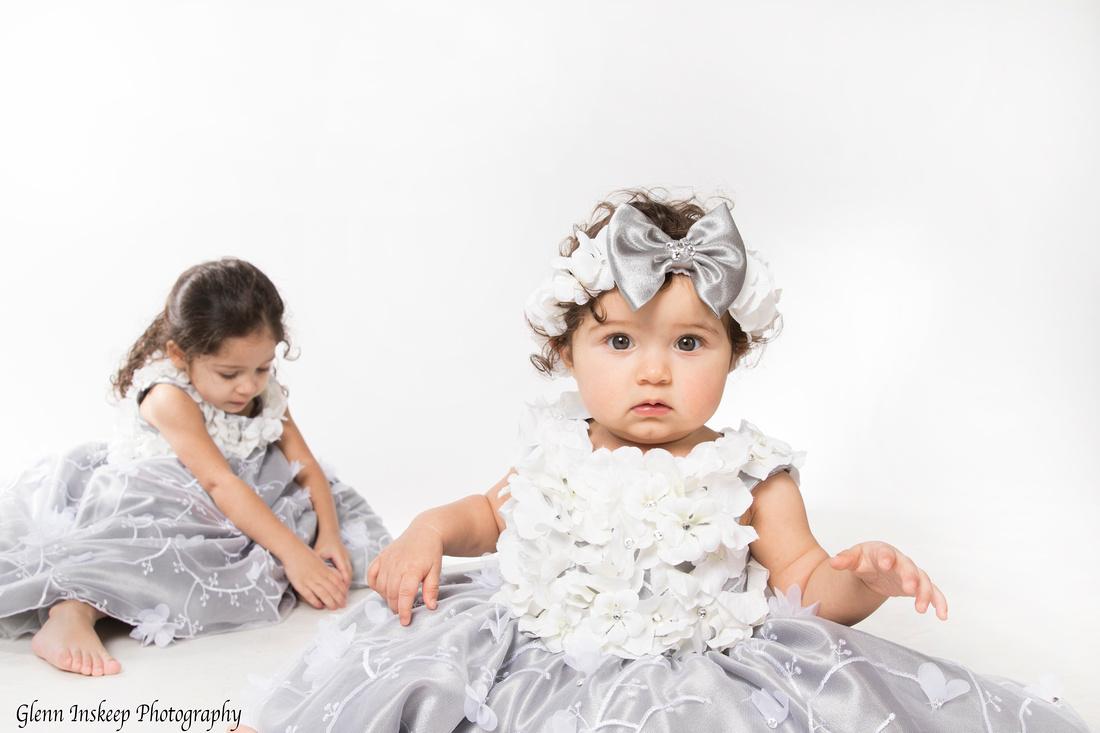 baby photographer los angeles photography studio