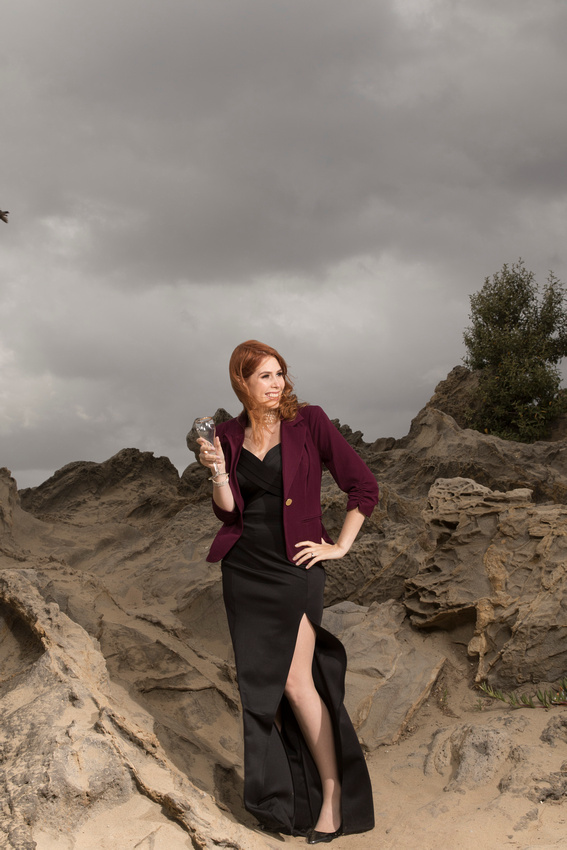 fashion photographer orange county commercial photography