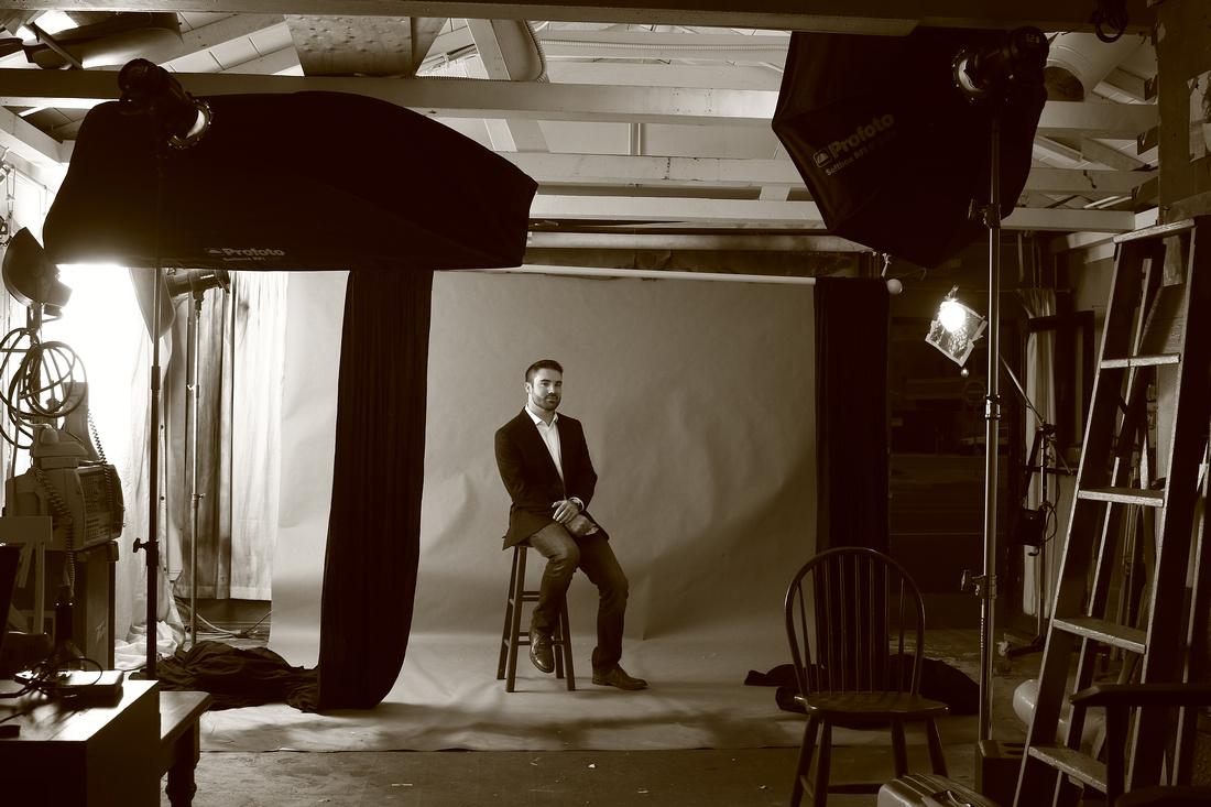Photographer Newport Beach Photography Studio