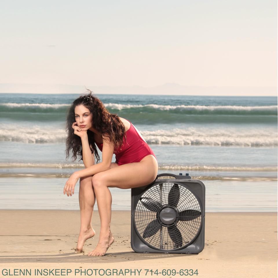 commercial photography studio newport beach photographer