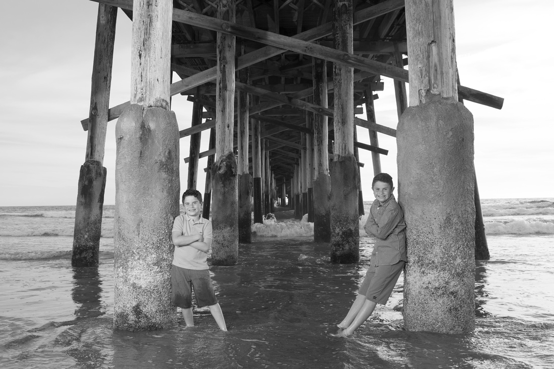 black and white Photographer Newport Beach OC Photography bw img_8441
