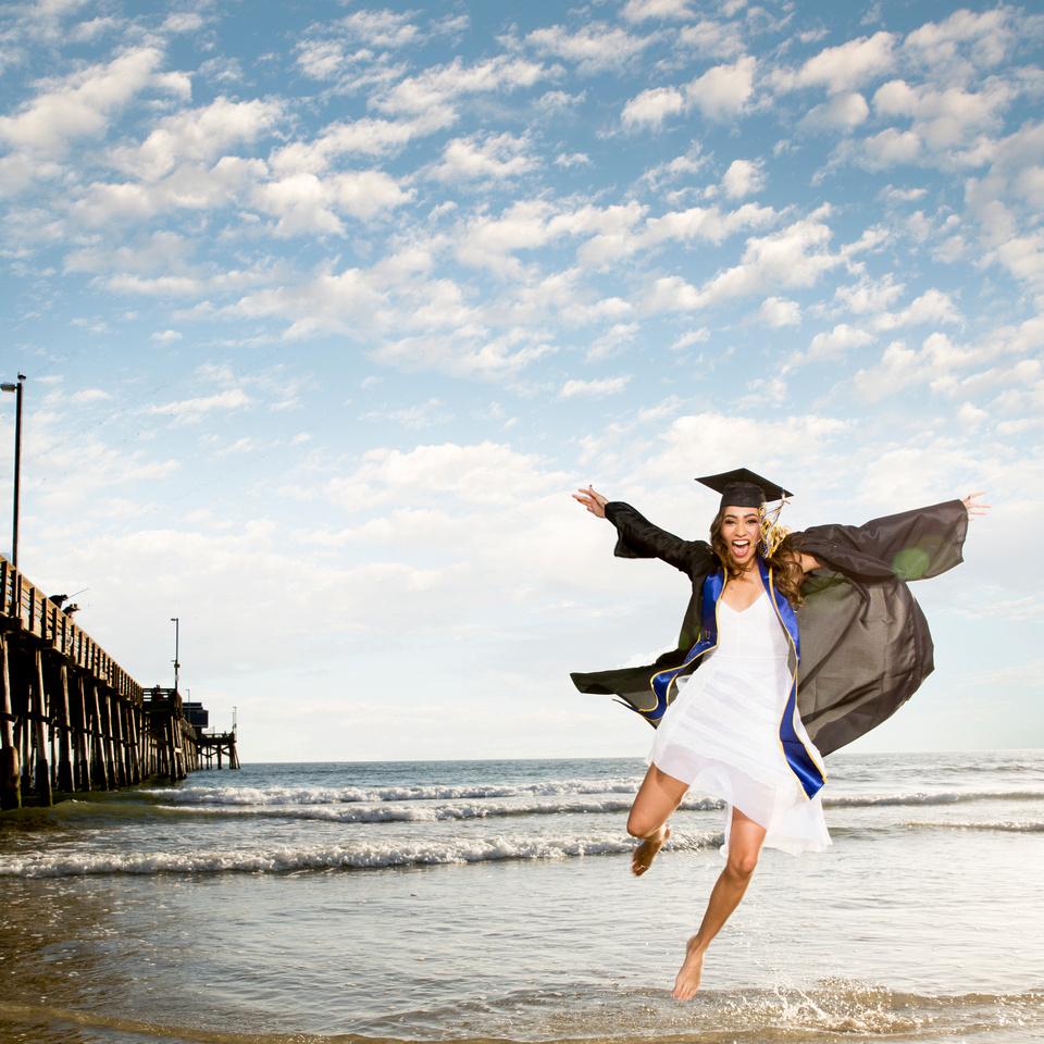 Graduation Photographer Glenn Inskeep Photographyimg_2913
