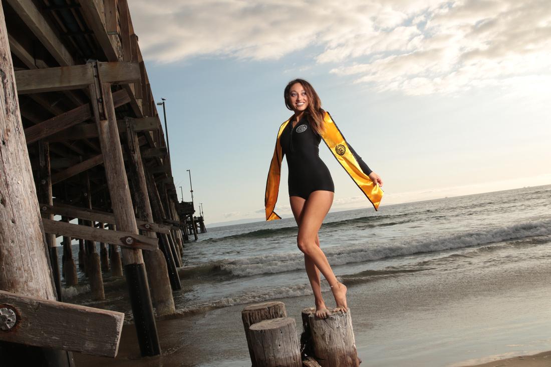 Graduation Photographer Newport Beach Photography Studio