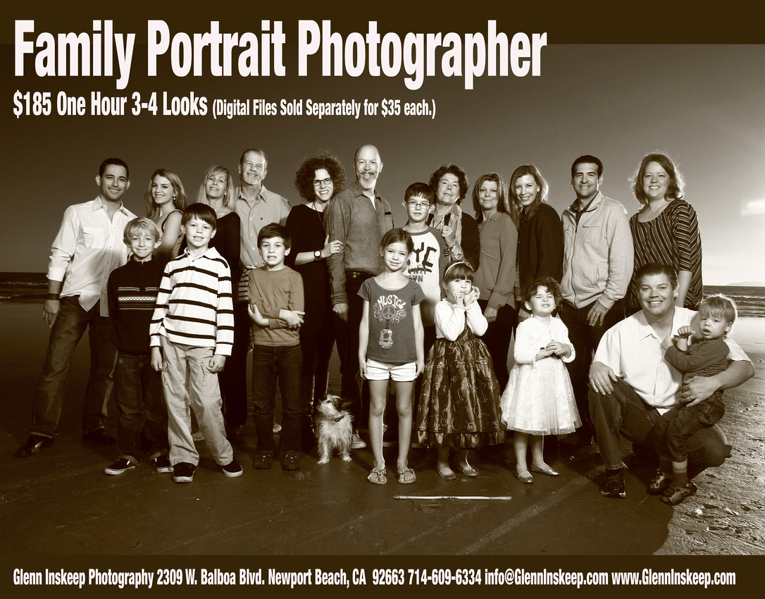 newport beach photographer oc photography studio portraits