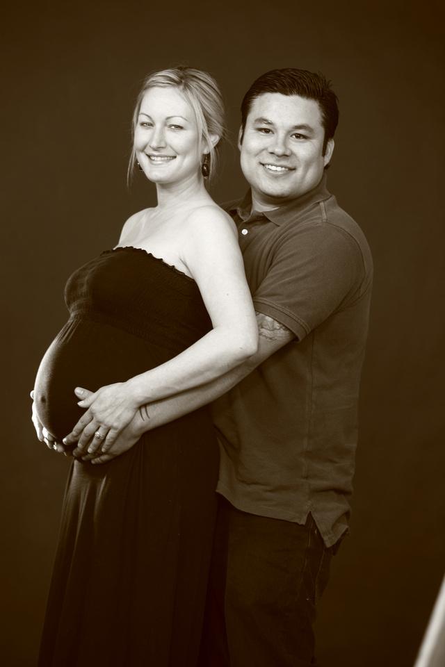 Maternity Photographer Newport Beach Photography