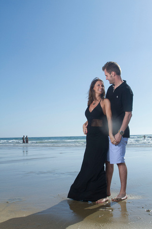 glen white senior dating site Create your free, one-page website in just a few minutes.
