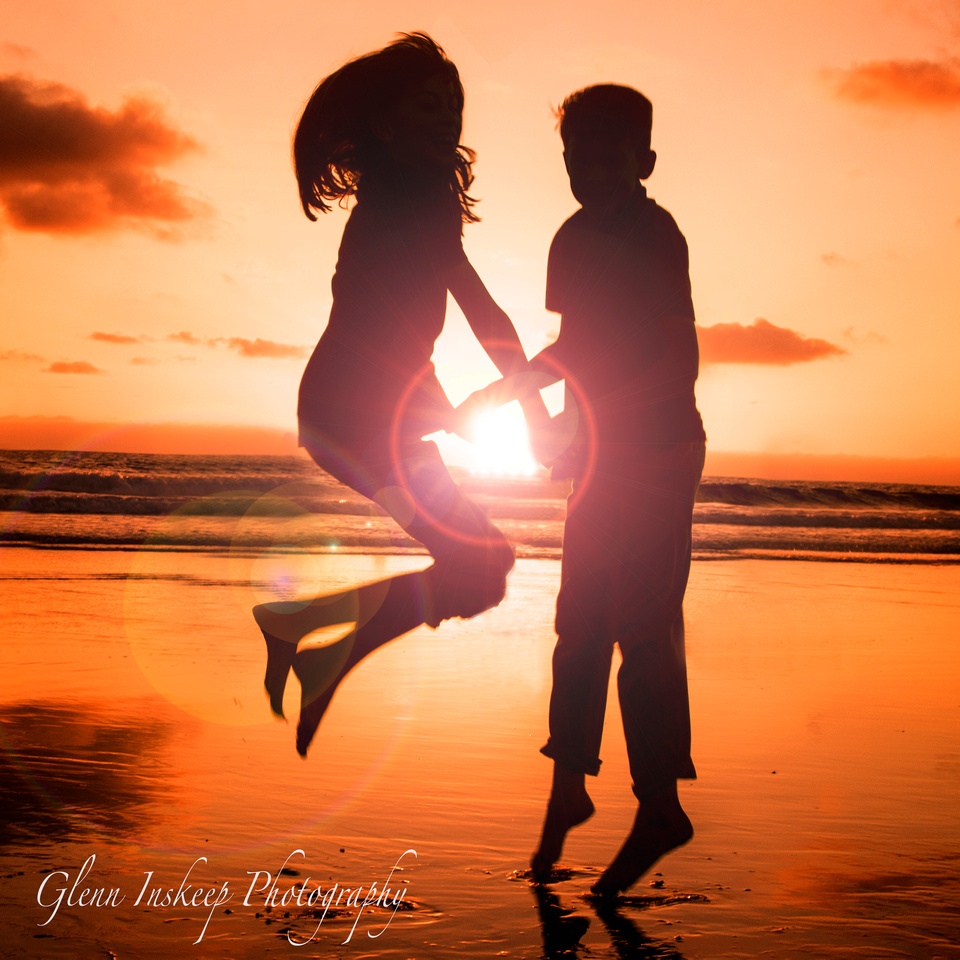 couple portrait photographer newport beach photography