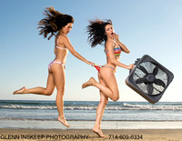 commercial photographer newport beach photography