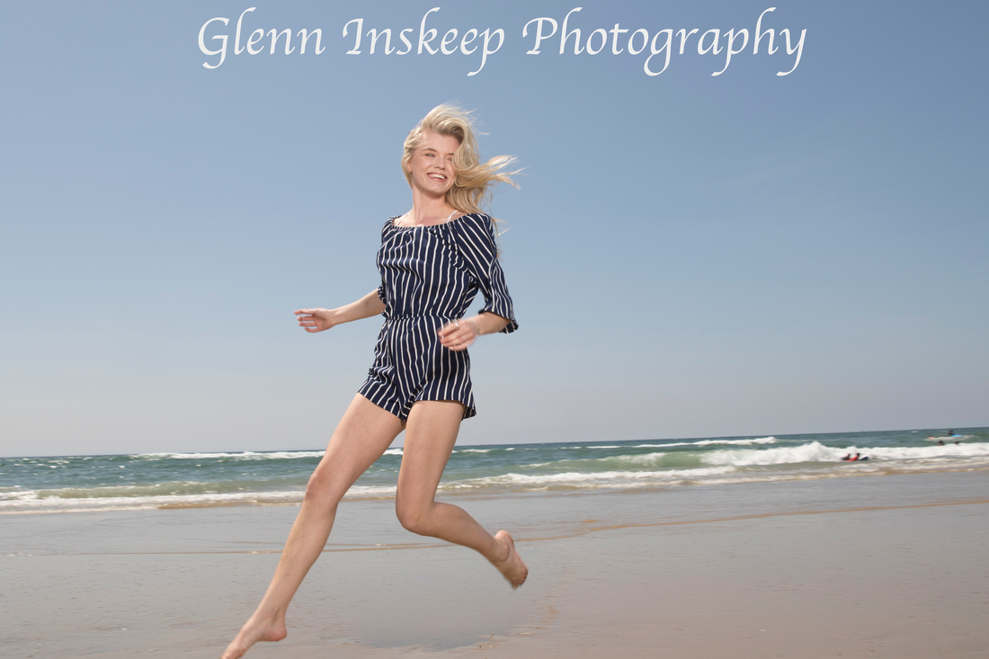 beauty photographer newport beach orange county photography