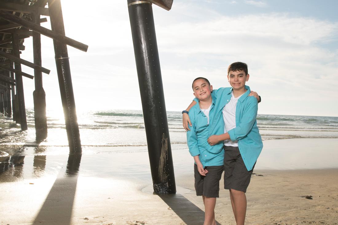 photographer newport beach orange county