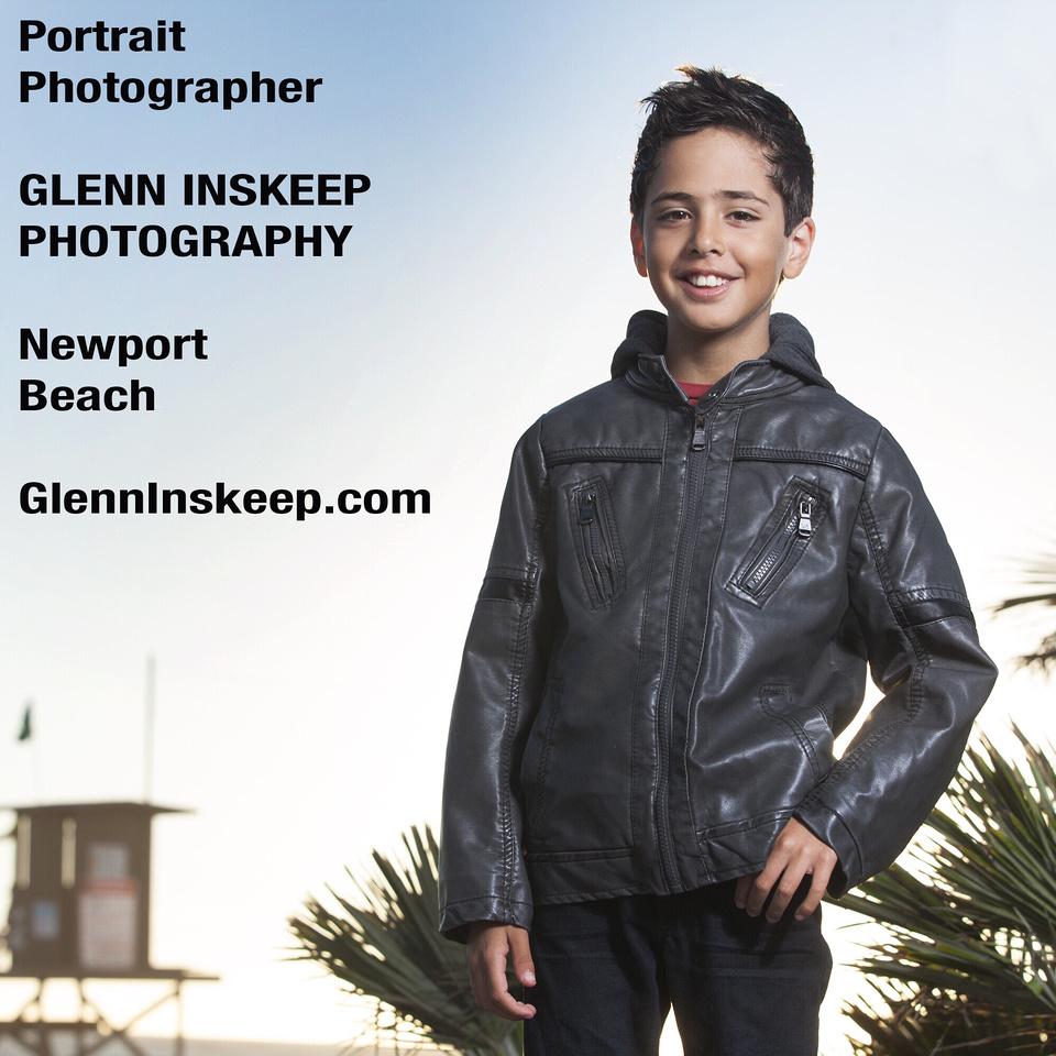 portrait photographer newport beach photography studio-Glenn-Inskeep