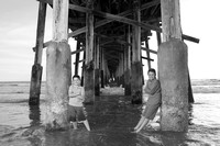 black and white Photographer Newport Beach OC Photography bw img_8495