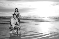 black and white Photographer Newport Beach OC Photography bw img_8649