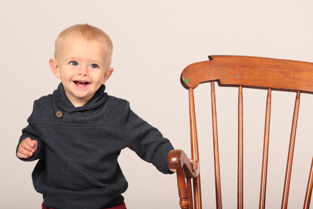 Baby Portrait Photographer Newport Beach Photography Studio Glenn Inskeep Photography 714-609-6334 . inskeep@me.com