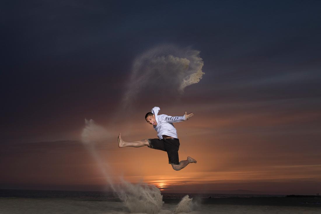graduation photographer newport beach photographer