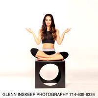 product photographer newport beach photography studio