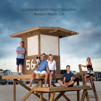 family photographer newport beach photography portraits