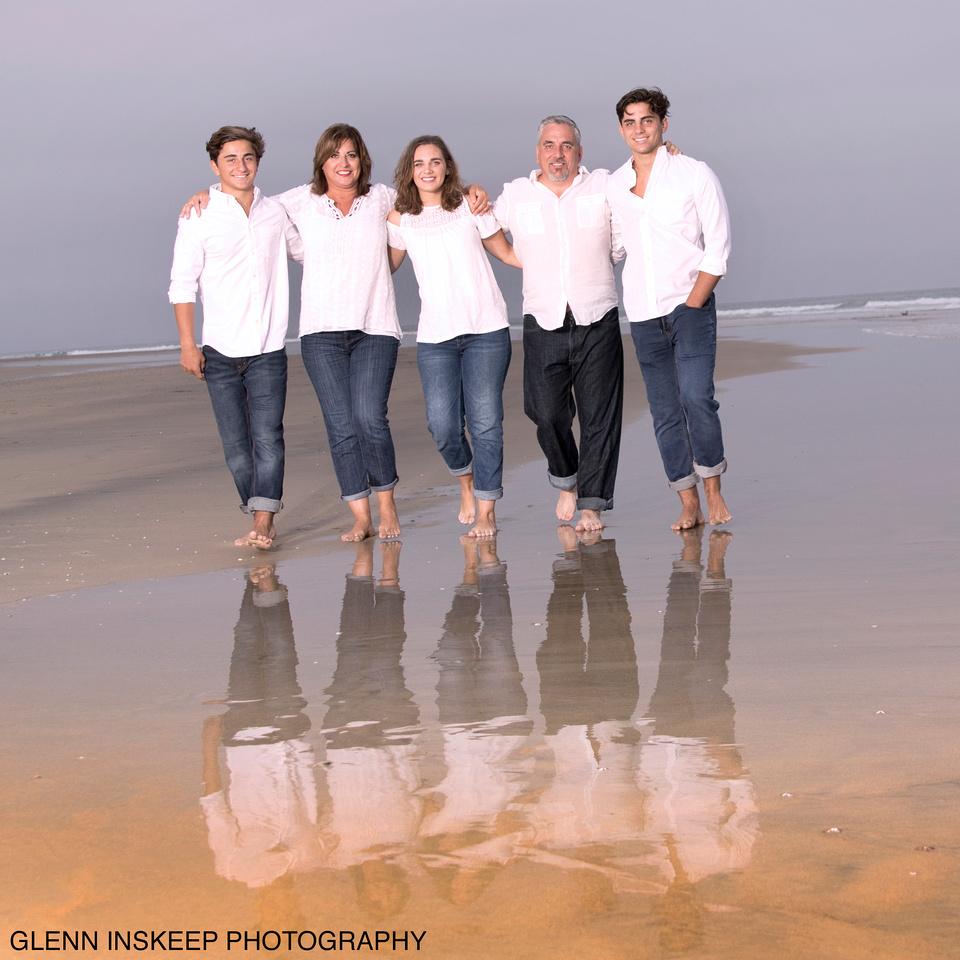 beach portrait photographer newport beach photography