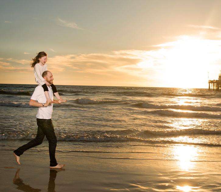 dating service newport beach