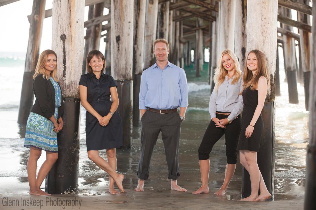 ad photographer newport beach photography